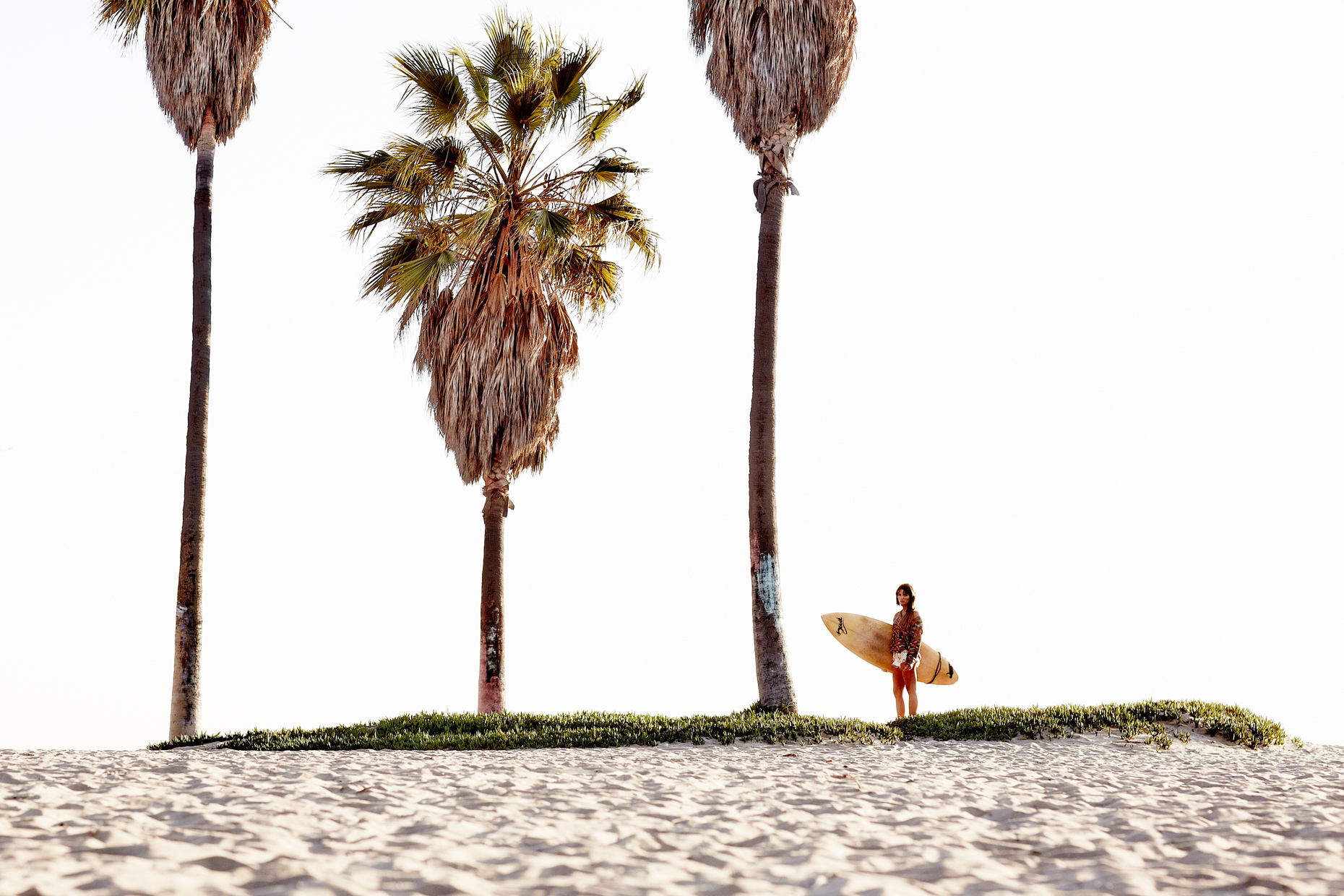 130212__Chelsea_Sartain_Surfer-0001-John-Duarte_Venice-Beach_Girl_Women_Surf_Surfing_Sunset_swimsuit_web-DUP.jpg