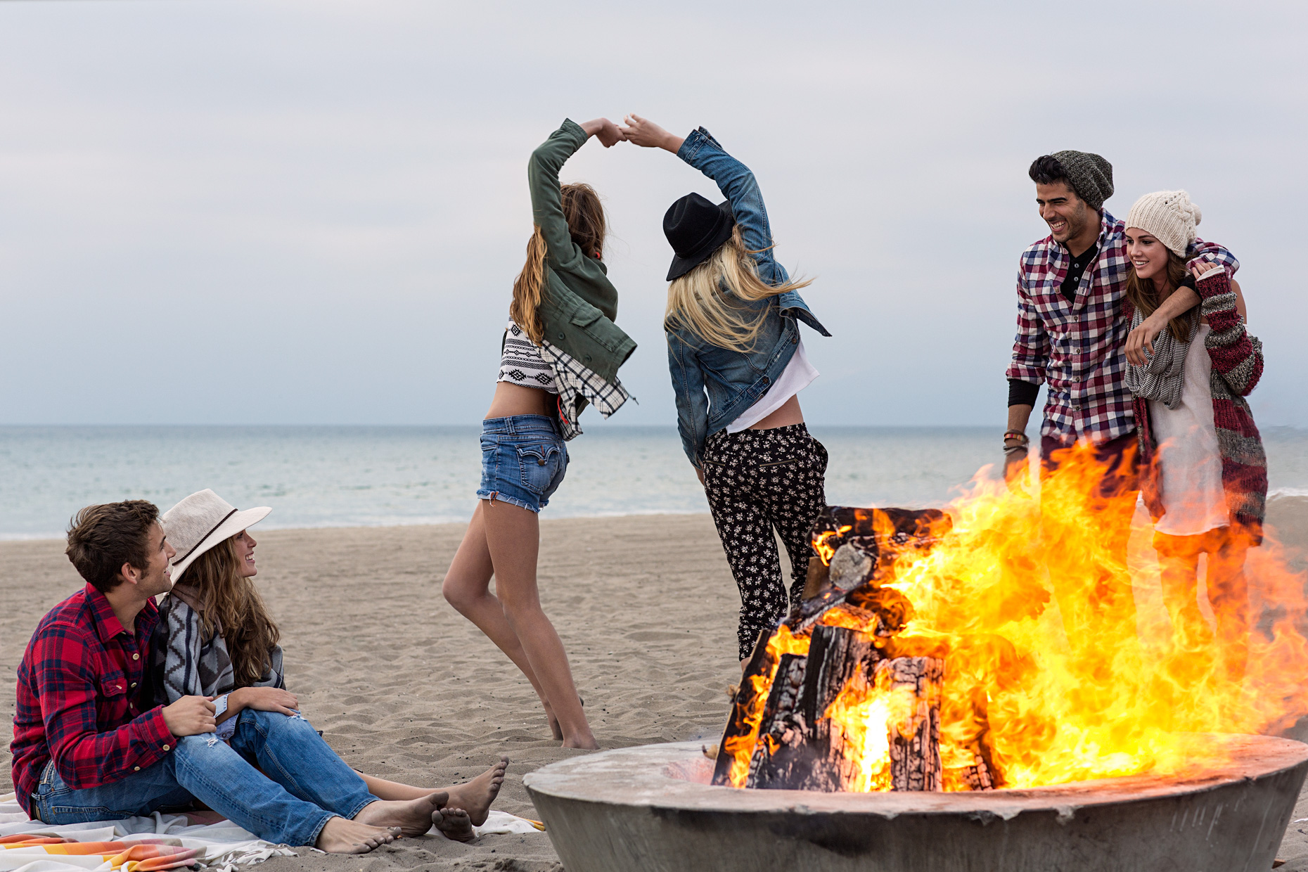 131023__Next-1149-John Duarte_Lifestyle_Dockweiler_Campfire_Group_Silly_Beach_web.jpg