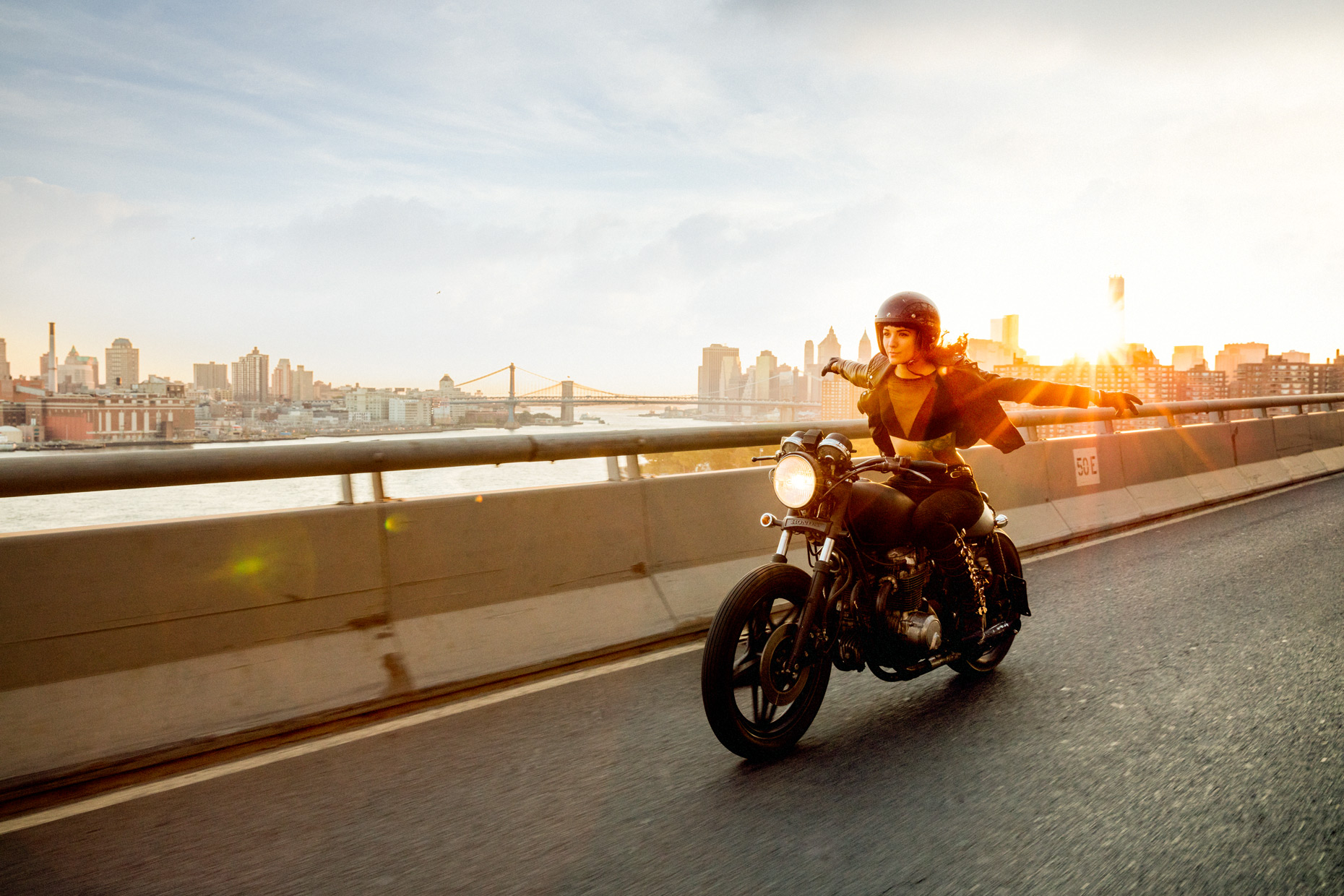 150918_PS035_Williamsburg-Bridge-Motorcycle_JDuarte_0615